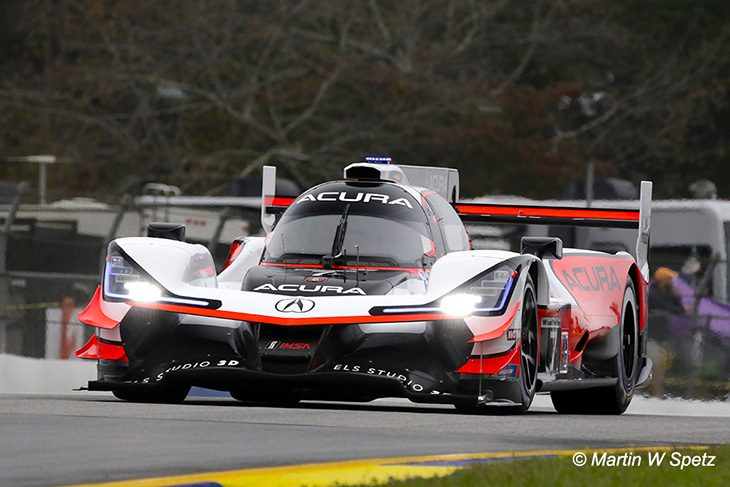 Name:  7-Acura-Team-Penske-IMSA-2020-PLM-1-730x487.jpg